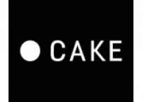 Cake communication inc.