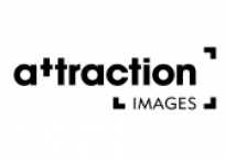 Attraction Images