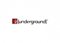 Les Productions Underground Inc.