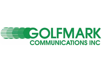 Golfmark Communications Inc.