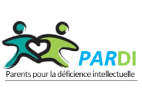 Parents pour la déficience intellectuelle