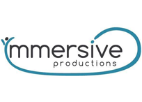 Immersive Productions