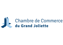 Chambre de Commerce du Grand Joliette (CCGJ)