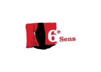 6e sens Productions