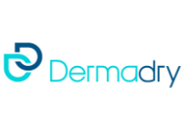 Dermadry Laboratories inc