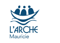 Arche Mauricie