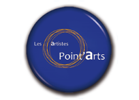 Les Artistes Point'Arts