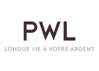 PWL Capital Inc.