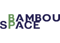 Bambou Space