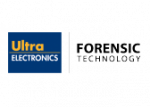 Ultra Electronics Forensic Technology