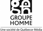 Groupe Homme