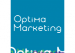 Optima Marketing