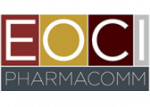 EOCI Pharmacomm Ltd.