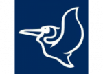 Pelican International