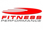 Fitness Performance, inc.