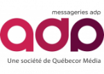 Messageries ADP