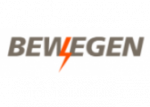 Technologies Bewegen Inc.