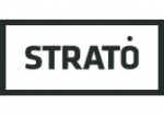 Strato Solutions Créatives