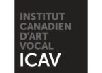 Institut canadien d'art vocal ICAV