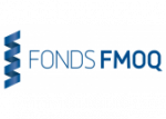 Société de services financiers Fonds FMOQ inc.