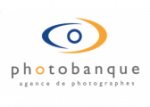 Agence Photobanque