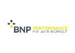 BNP Performance Philanthropique