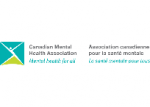 Association canadienne pour la santé mentale - National