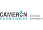 Cameron ressources humaines