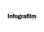 Infografilm/Affichage Solutions