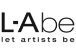 L-A be - Let artists be