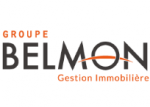 Groupe Belmon Inc