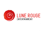 Lune Rouge Entertainment