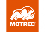 Motrec International