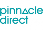 Pinnacle Direct