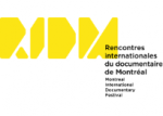 Rencontres internationales du documentaire de Montréal (RIDM)
