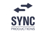SYNC Productions