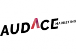 Audace Marketing