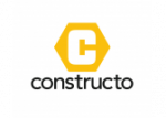 Groupe Constructo