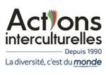 Actions interculturelles