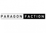 Paragon Faction
