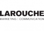 Larouche Marketing Communication