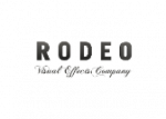 Rodeo FX