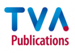 TVA Publications