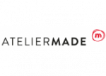 Atelier Made