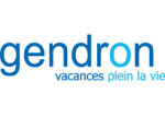 Voyages Gendron
