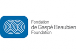 Fondation de Gaspé Beaubien