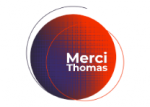 Merci Thomas