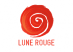 Groupe Lune rouge
