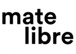 Mate Libre Inc.