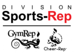 Division Sports-Rep